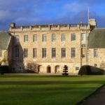 Gordonstoun principal reaches out to abused former pupils