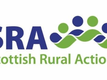 Permalink to: Funding boost to support Rural Parliament objectives