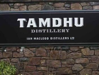 Permalink to: Speyside distillery expansion 'justified' despite planning departures