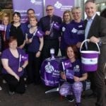 Moray store initiative is finalist in National Dementia Awards