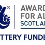 Moray groups net almost £45k in Awards for All lottery funding