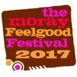 Moray Feelgood Festival set to 'RECLAIM' Mental Health celebration
