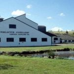Speyside distillery to change hands for undisclosed sum