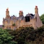 Compulsory purchase recommendation for Lossiemouth 'Eyesore'
