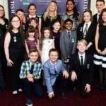 Search is on for Moray youngster worthy of Citizen Youth award