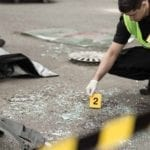 Call for serious road accidents to be investigated by specialist unit