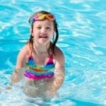 Summer brings many water dangers warns Community Safety minister