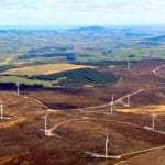 Scottish Government reverse another Council windfarm decision