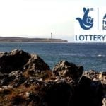 Council set to lead the way on Heritage Lottery funded scheme
