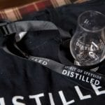 Moray and Speyside finest ready themselves for Distilled part Two