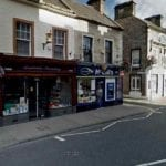 Arrest over alleged assault on Forres High Street