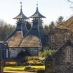 Three Speyside distilleries celebrate five-star visitor status