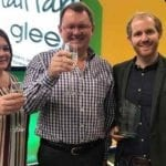 Moray garden centre scoops prize ahead of national leaders