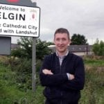 D-day looms for £3.5m inward investment bid for Elgin
