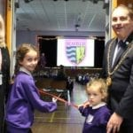 Over £11m put to good work at two Moray primary schools