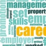 Careers advice on offer by top employers at free Moray event