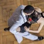Community parish church to host Argentine Tango lessons
