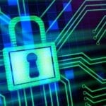 Cyber Security lock-up breakfast talk for Moray businesses