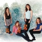 Music: Orkney's Fara to kick off UK tour in Moray