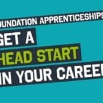 MSP calls for greater choice for Foundation Apprenticeships