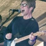 York band set to howl & hum on the Elgin stage