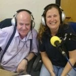 Moray community media groups join forces to provide local radio news