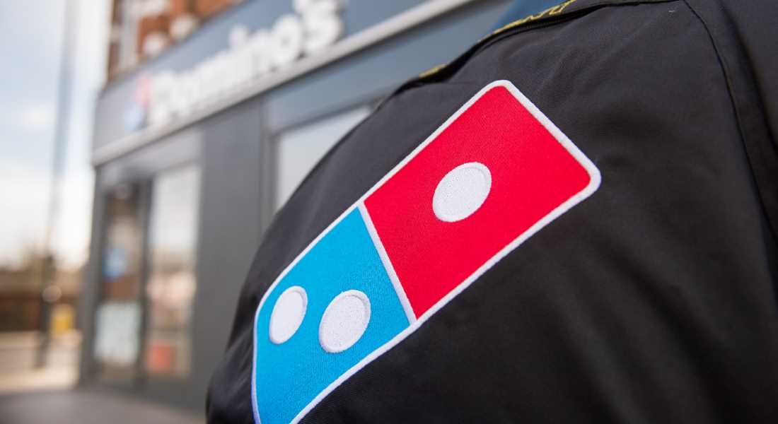 National Pizza Chain Finally Arrives In Elgin With Hot