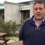 MSP calls for Moray tales of excessive delivery charges