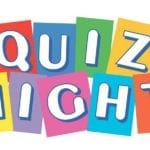 Elgin Quiz Night promises fun and mind-stretching puzzlers