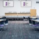 Students to host their first ever UHI Events Management Conference