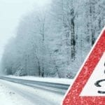 Fears over winter road maintenance reductions in Speyside