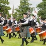 Call for Moray business to get behind the 'Final Fling' at Forres