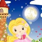 Rapunzel set to charm when doors open in Elgin Town Hall