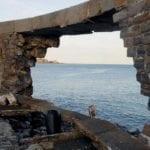 Inspection reveals 'no danger' to activities at Cullen Harbour