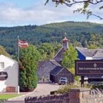 Feature: Could you be working at the sharp end at Speyside Distillery?