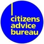 Scams Awareness Campaign continues: over 70s most affected