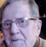 "Update: Missing Forres man traced ""safe and well"""