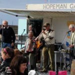 Hopeman Gala prepares for 44th celebration