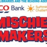 Young readers encouraged to take part in summer challenge