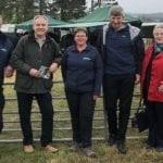 Broad welcome for farmers' loan scheme