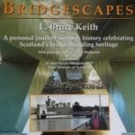 Celebrating Scottish bridgebuilding