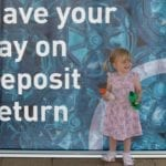 Have your say on proposed bottles and cans deposit return scheme