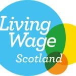 The Living Wage – why pay it?