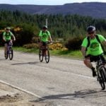 Are you up for Outfit Moray's beautiful and gruelling challenge?