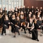 Scottish Chamber Orchestra returns to Moray