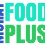 Moray Food Plus expanding Foodbank's work