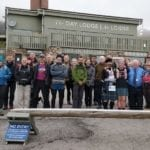 "Cairngorm to Coast ""a huge success"""